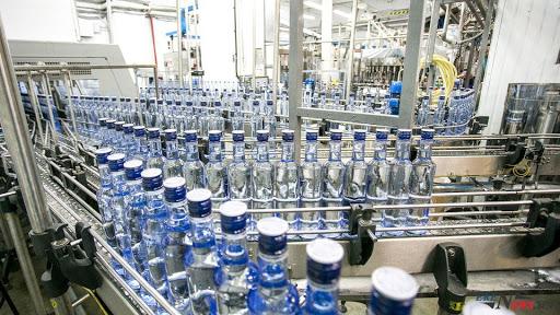 Согтууруулах ундаа үйлдвэрлэх тусгай зөвшөөрлийг таван жилийн хугацаатай олгоно