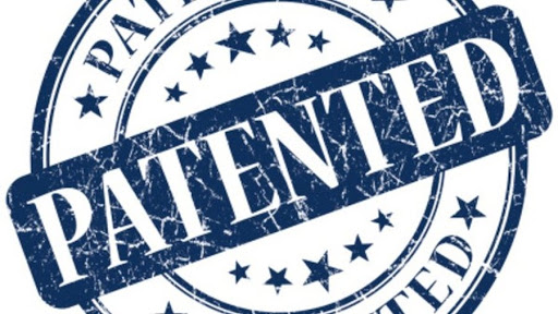 Патентын тухай хуулийн шинэчилсэн найруулгын төслийн эцсийн хэлэлцүүлгийг хийлээ